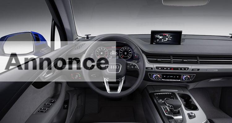 audi-Q7-cockpit-dark